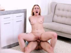 slim4k-lovely-chick-bella-mur-anal-fucked