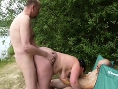 germanamateurs-340