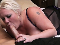 big-cocked-guy-licks-and-fucks-her-fat-pussy