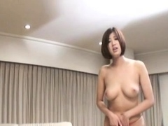 sinful-mature-japanese-gf-with-a-thing-for-outdoor-nudity