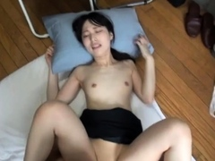 japanese-porn-studio-new-female-employee-how-to-film-sex
