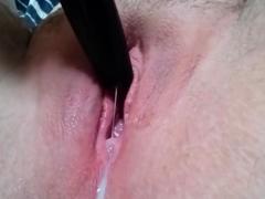 creamy-pussy