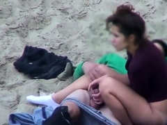 teen-couple-at-beach-have-sex-fun-caught-hidden-cam