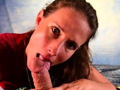 sofiemariexxx-milf-sofie-marie-tucks-in-young-cock-with-bj