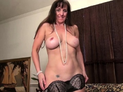 usawives-compilation-of-mature-porn-clips