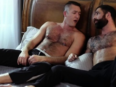 muscled-gays-jake-and-silver-ass-licking-and-fucking