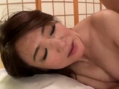 hairy japanese mature