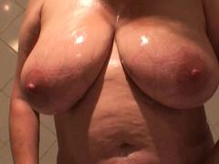 he-picks-up-and-fucks-big-boobs-grandma