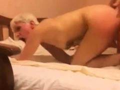 Смотреть секс со зрелыми липецкими бабами