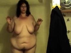 fat-juicy-bbw-in-the-shower