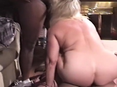 Interracial Sex porn clips from Sinful Interracial