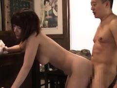 chizuru-sakura-is-a-hot-asian-milf-in-hardcore-fuck