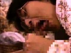 japanese-milf-widow-asian-gangbang-sex-juc271