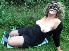 public-cum-dump-jessica-fucked-by-lots-of-strangers