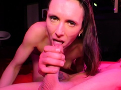 german-private-swinger-couple-party-with-girlfriends