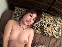 asian-japanese-mature-wife-masturbation-oral-sex