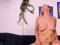 german-blonde-mature-mom-seduced-her-son