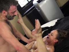 riding-and-throating-sub-gets-ass-whipped