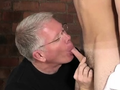 sexy-old-men-movietures-hell-porn-and-classic-gay-male