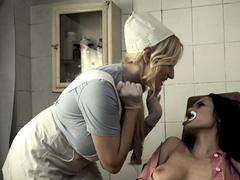 horrorporn-dentist