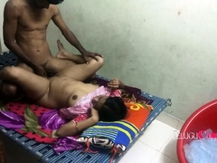 telugu-housewife-making-love-sexually