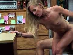 ally-s-brother-comrade-s-sister-first-blowjob-blonde