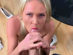 long-hot-piss-fuck-with-clauida-macc-and-her-man