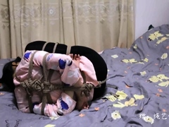 fetish-girls-in-latex-using-bdsm-dildos