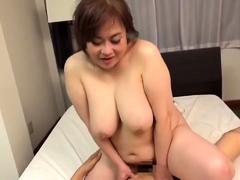 bbw-japanese-mature-fucked-z