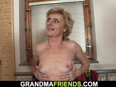 skinny-blonde-old-lady-spreads-legs-for-two-men