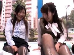 cellphone-amateur-japanese-masturbation-02