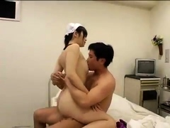 japanese-salor-uniform-school-girl-fuckin