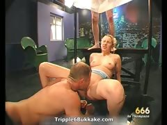 sexy-blonde-whore-gets-her-pussy-licked-part2