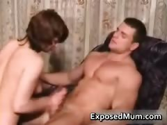 milf-with-a-hot-body-riding-a-buff-guy-part5