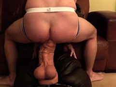 15inch-monster-dildo-up-my-tight-ass