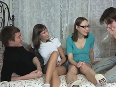 ardent-gang-bang-fucking-session-with-sweet-ladies