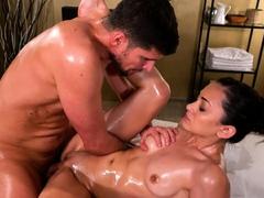 massage-rooms-sensual-oil-soaked-romantic-sex