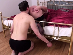 slave-bobby-have-to-lick-the-ass-of-bizarrlady-jessica