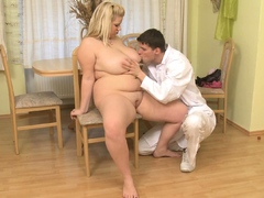 busty-fat-ass-blonde-riding-doctor-s-big-cock