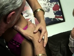 britney-and-angelica-black-pussy-licking-fun-4k