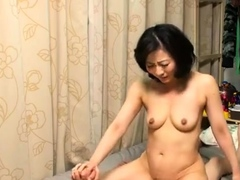 hairy-japanese-mature