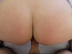 chubby-milf-stepmom-stripping-to-seduce-and-fuck-her-stepson