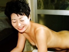 japanese-milf-yukiko-fucks-and-sucks