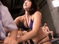 mix-of-femdom-vids-by-femdom-academy