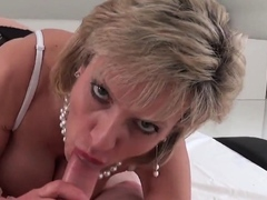 Adulterous english milf lady sonia unveils her big br18YAr