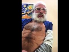 str8-grandpa-ferk-off