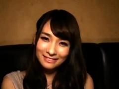 blonde-japanese-amateur-get-fuck-on-casting