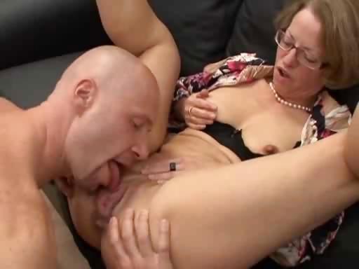 vids Pregnant anal latina