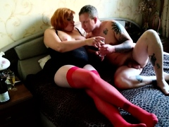 teacher-in-red-stockings-pounded-by-her-student