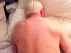 london-grandpa-82yo-gets-fucked-bareback